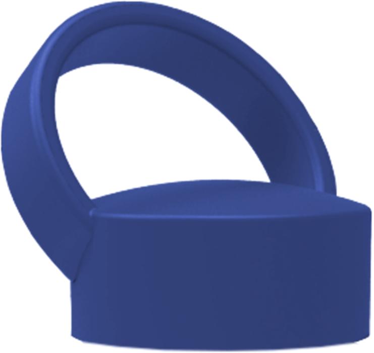 T520 tapa azul
