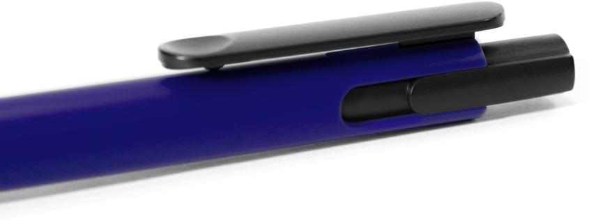 Bp267 azul clip