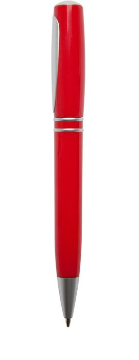 Bp202 rojo perfil