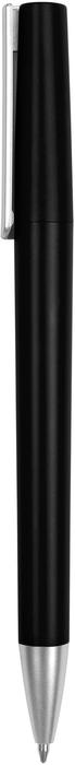 Bp250 negro perfil