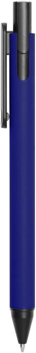 Bp267 azul perfil