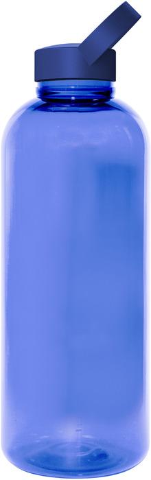 T539 t521 azul perfil
