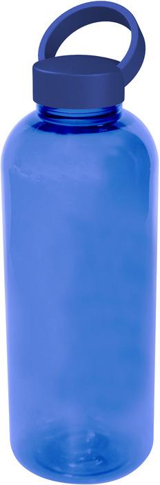 T539 t521 azul arriba