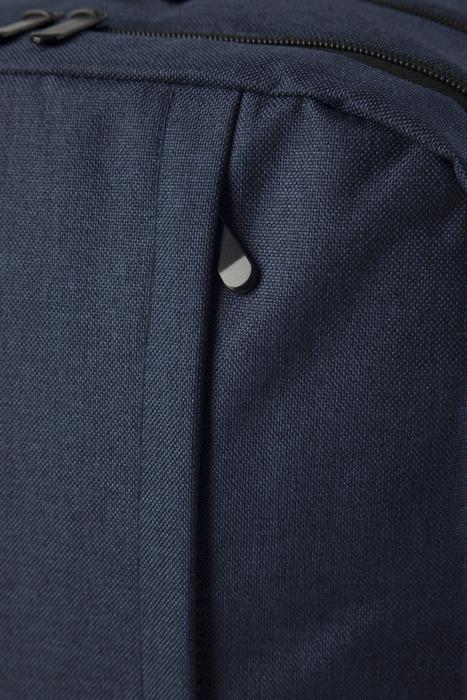 C543 azul detalle cierre 01