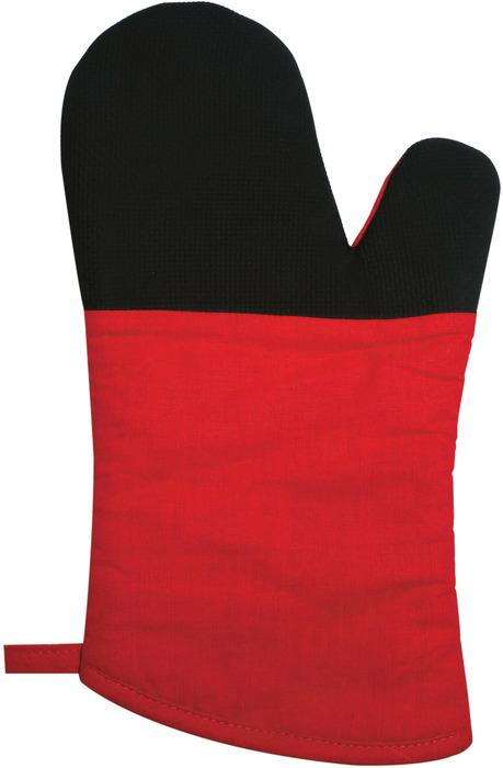 T363 rojo dorso