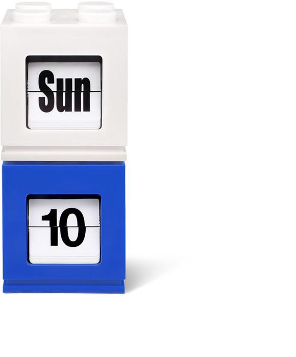 G10 - Calendario Day2day