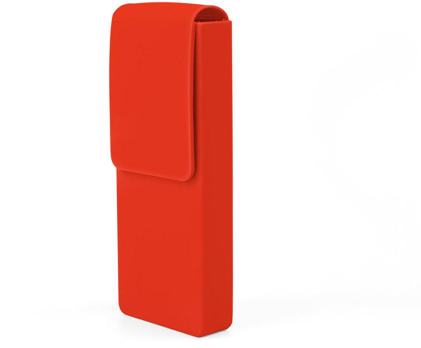 Pouch rojo2