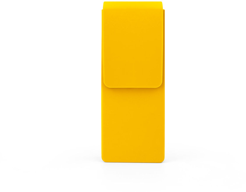 Pouch amarillo1
