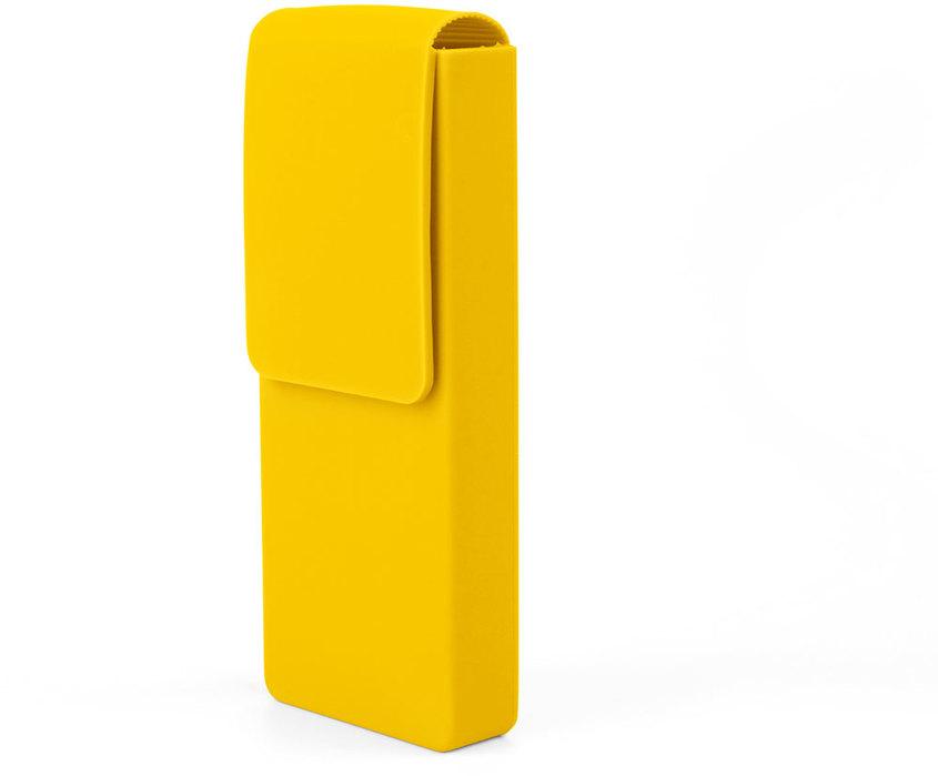 Pouch amarillo2