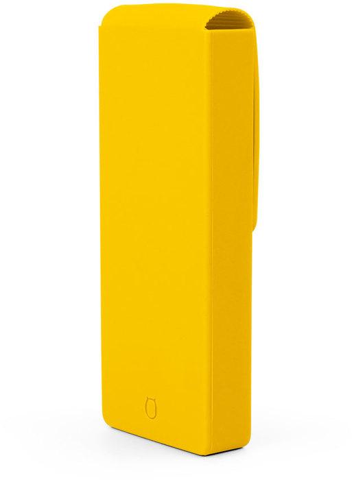 Pouch amarillo3