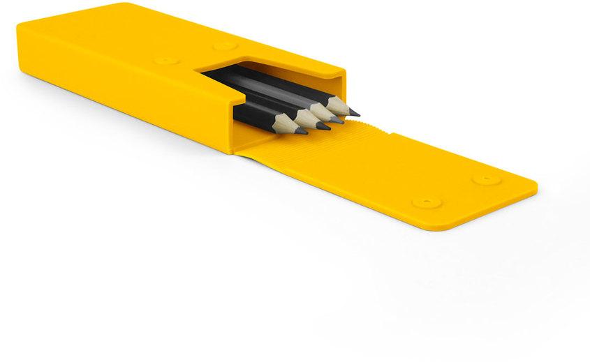 Pouch amarillo5