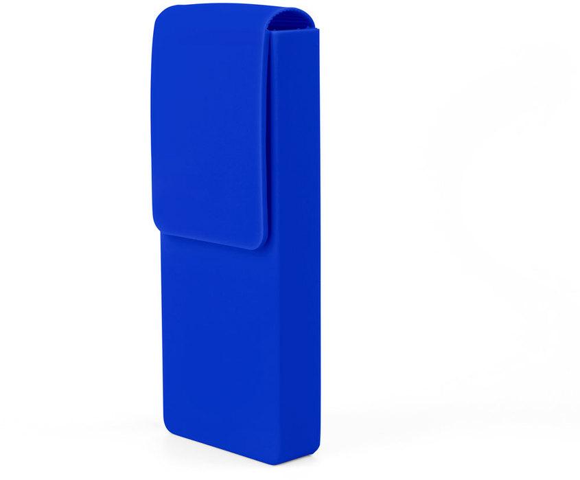 Pouch azul2