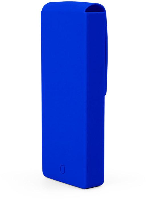 Pouch azul3