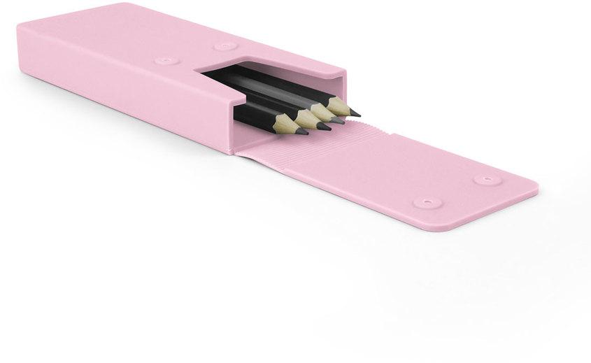 Pouch rosa5