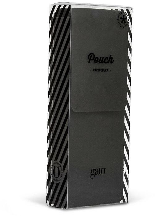 Pouch fucsia7