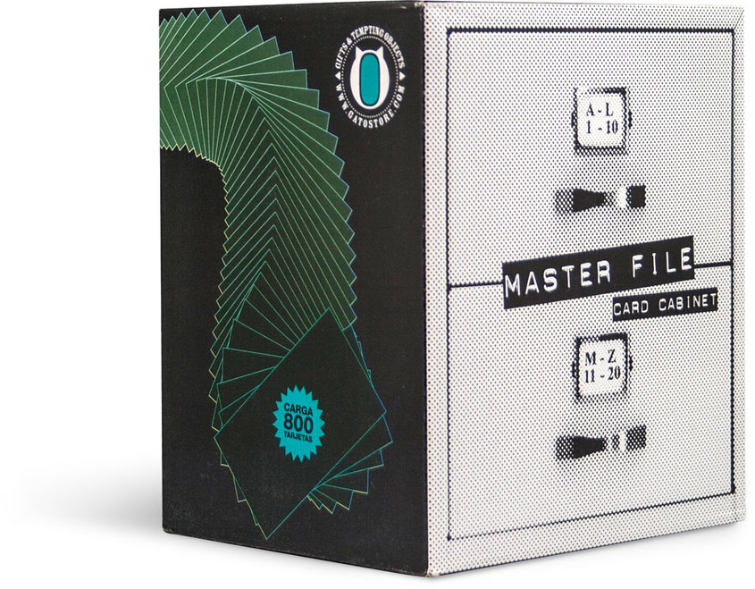 Masterfile blanco 06