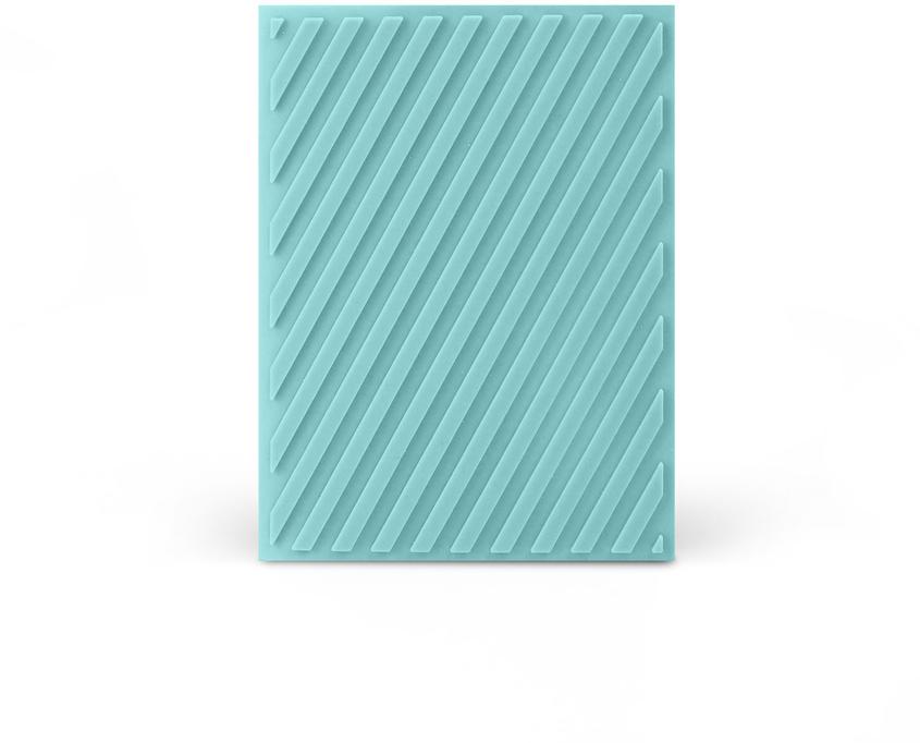 G144 - Cuaderno Stripebook