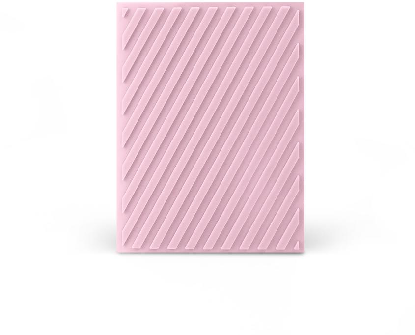 Stripebook 1