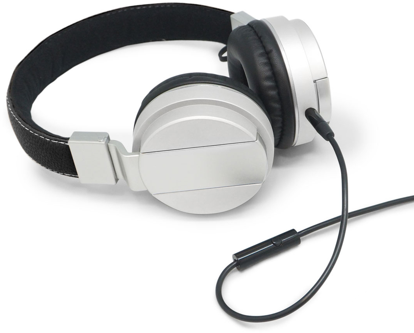 G153 - Auriculares Wired