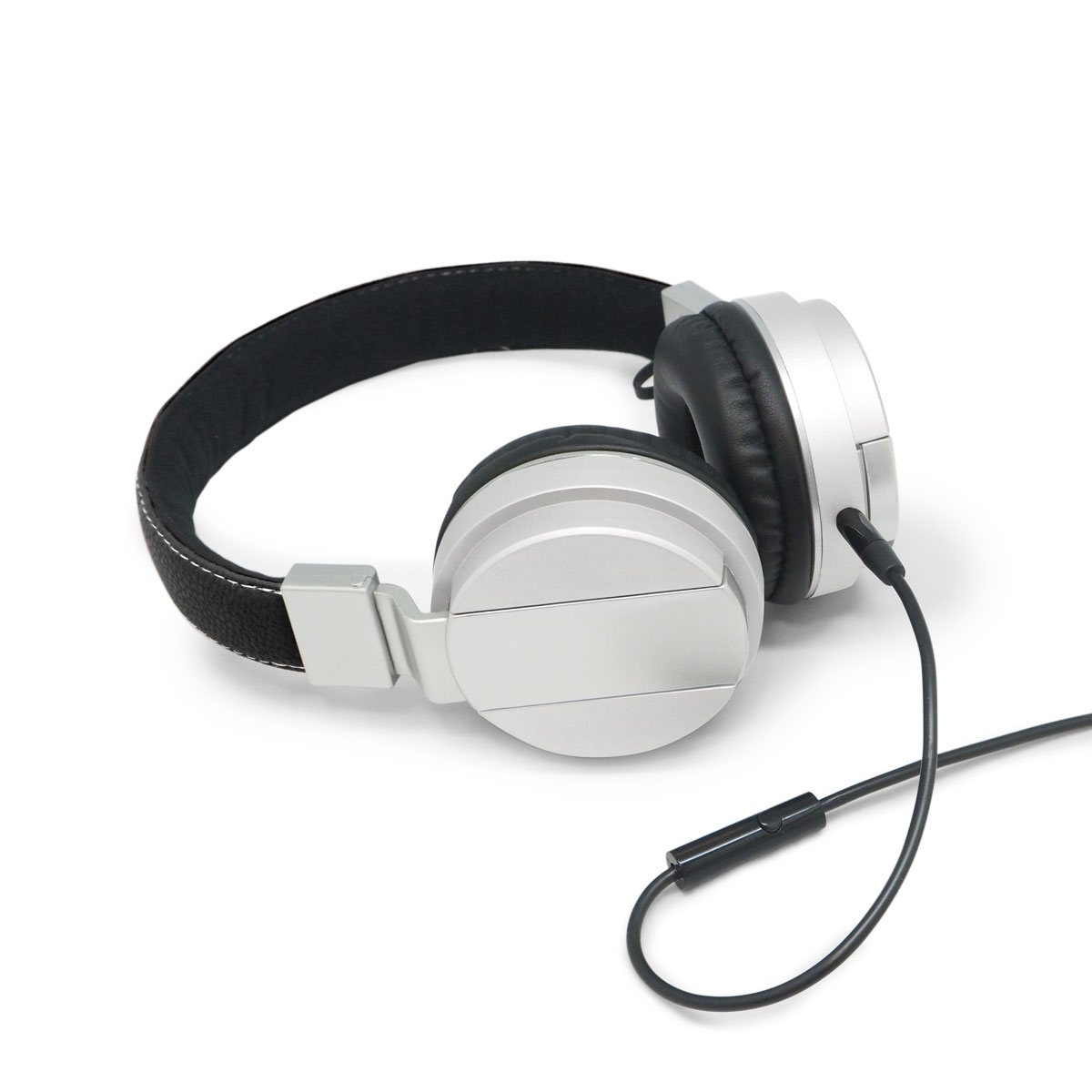 AURICULARES WIRED