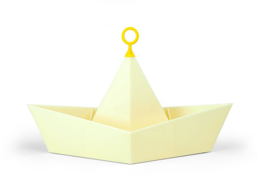 Capitan amarillo 01