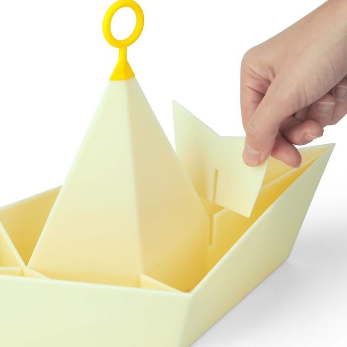 Capitan amarillo 02