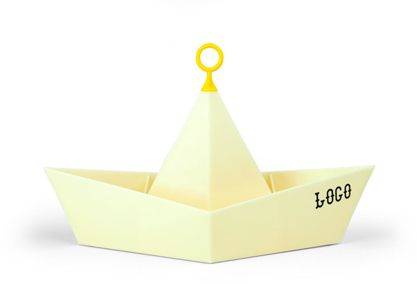Capitan amarillo 04