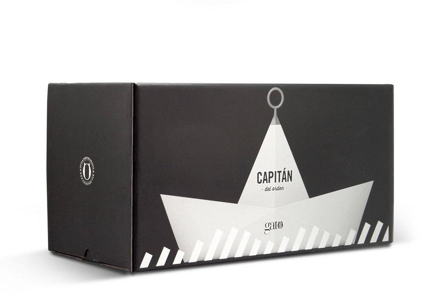 Capitan aqua 06