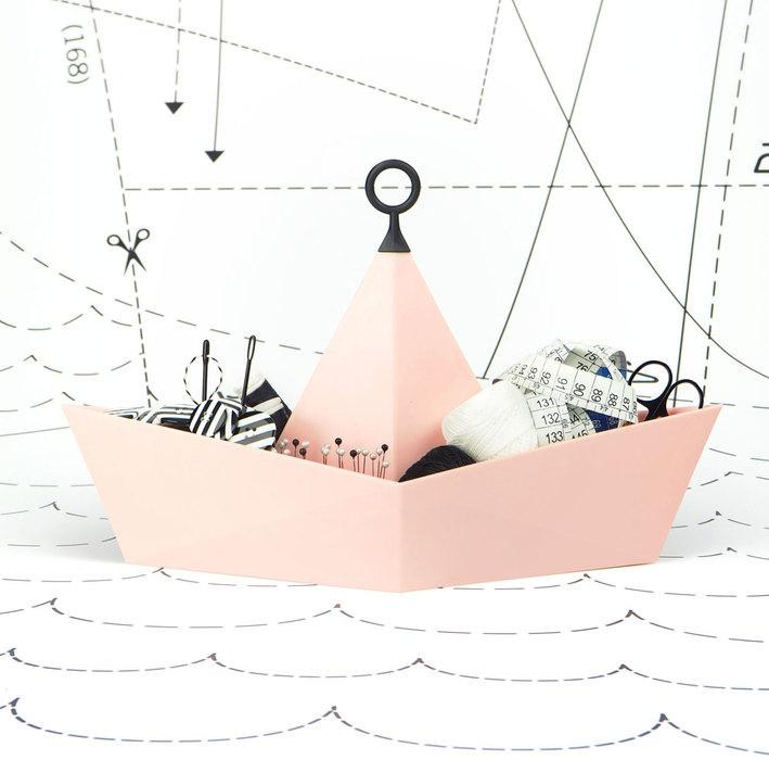 Capitan rosa 03