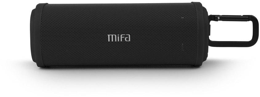 Mifa f5 negro1