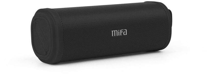 Mifa f5 negro2