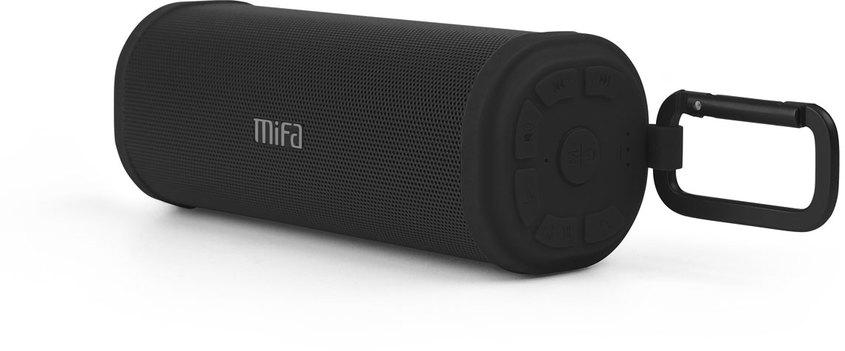 Mifa f5 negro3