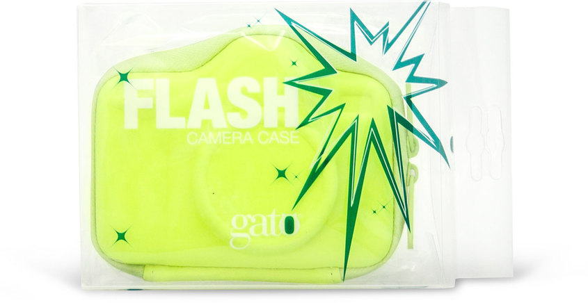 Flash amarillo4