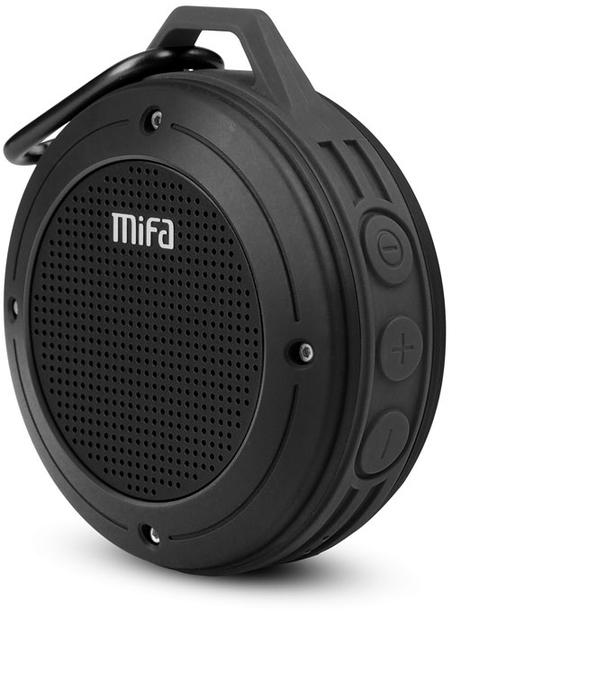 Mifa f10 negro2