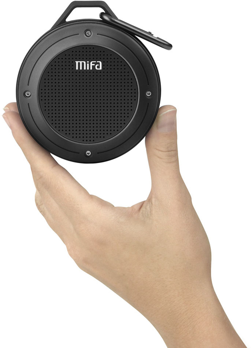 Mifa f10 negro4