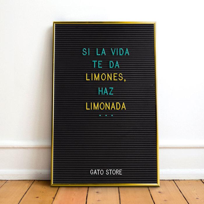 Letterboard nd 02