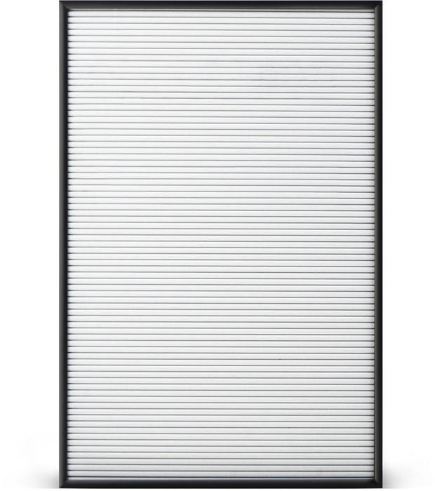 Letterboard bn 01