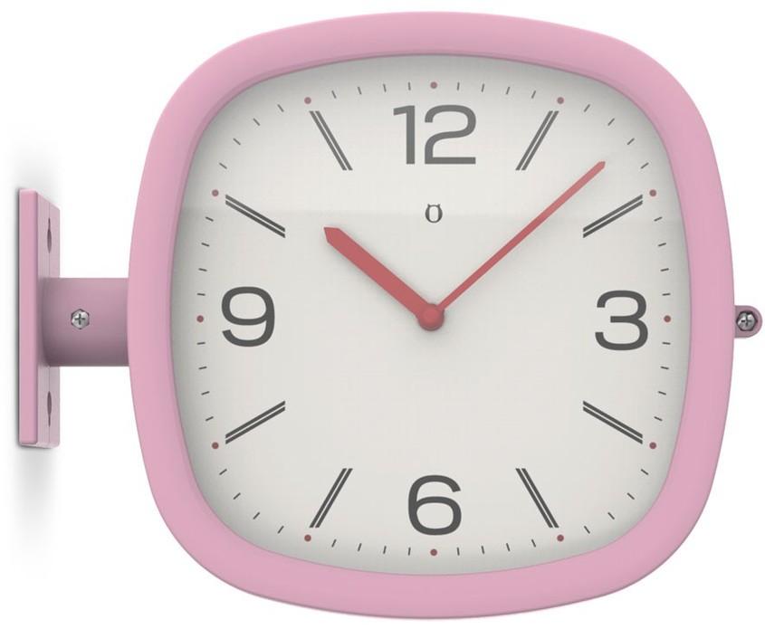 G189 - Reloj Bifaz Dual