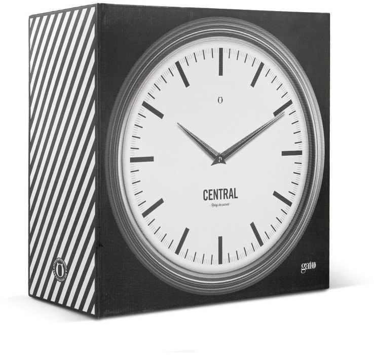 Central gris 05