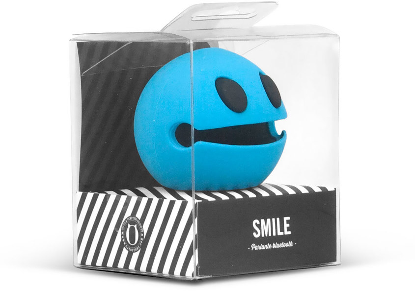 Smile7