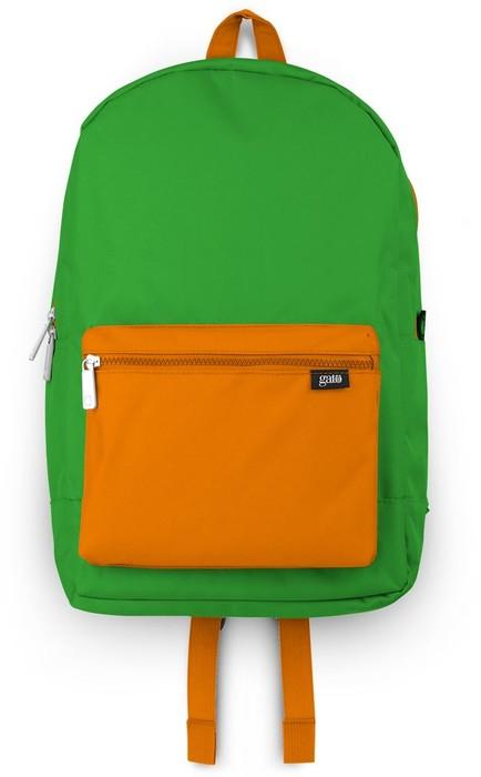 Cool verde 01