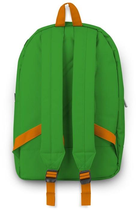 Cool verde 02