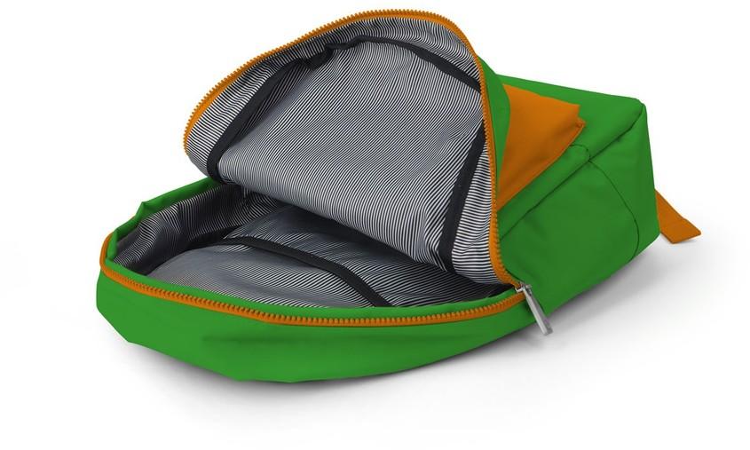 Cool verde 03