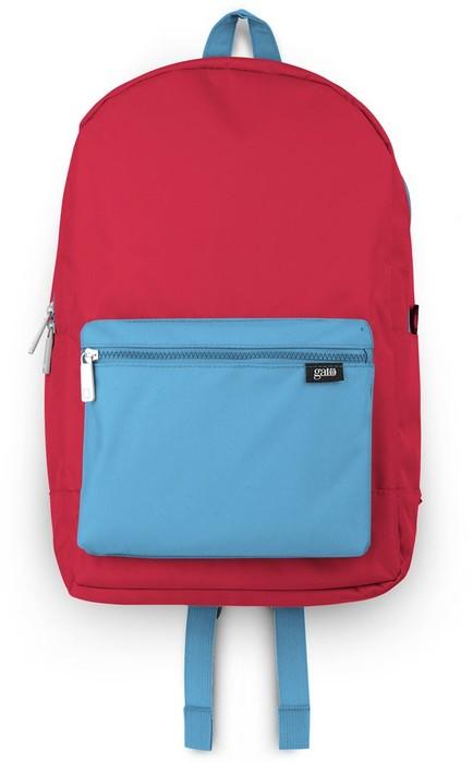 Cool rojo 01