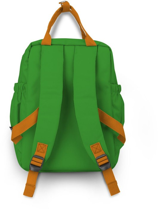 Trendy verde 02