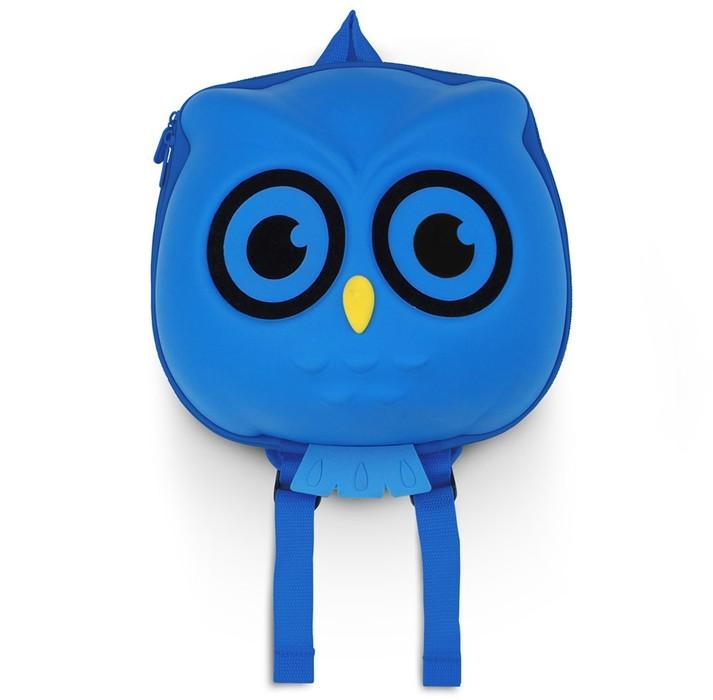 G200 - MOCHILA OWL