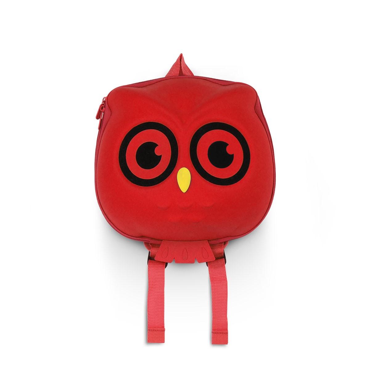 MOCHILA OWL