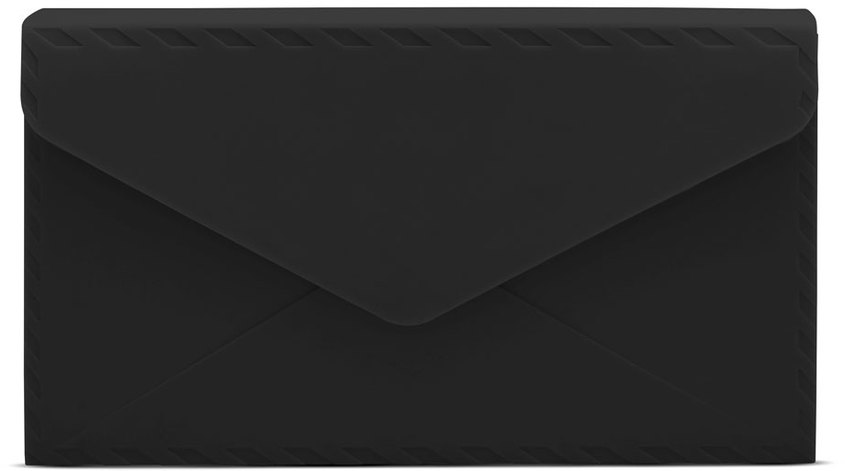 G229 - CARTERA ENVELOPE