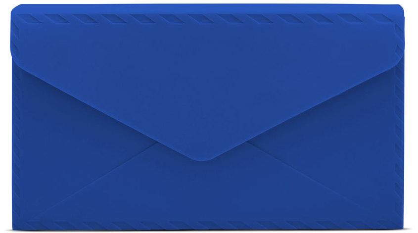 G229 - Cartera Envelope