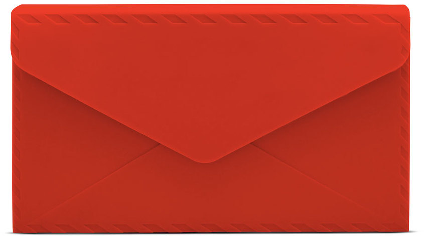 CARTERA ENVELOPE